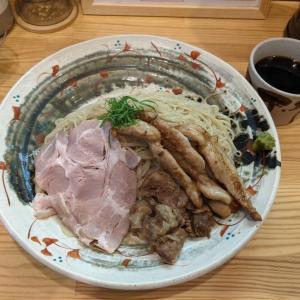 彩哲(isato) -大阪 吹田-