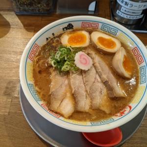 ハレノチ晴 吹田店 -大阪 吹田-