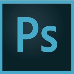 写真加工  | Photoshop 写真をイラスト調にする方法