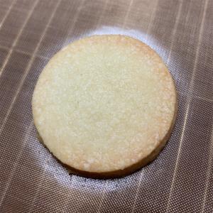 山田涼介にクッキーを袋ごと持ち去られたい。④