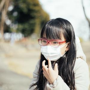 中国の新型肺炎で株価は下落する