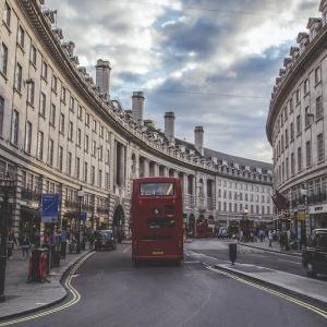 【イギリス留学】エージェントの選び方とおすすめ3社を厳選