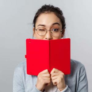 オンライン英会話でグッと差がつく予習・復習のやり方