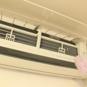 エアコン清掃で火災事故多発、自宅で行う正しいエアコン清掃方法とは?
