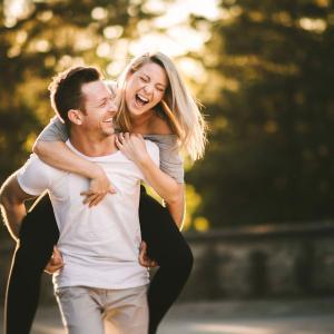 意外と女性は気づいていない、男性が結婚を意識したくなる女性の行動7点!