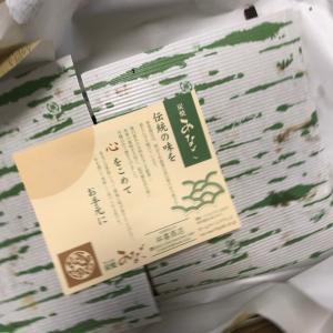 関ジャムゴールデン!!を観てました。