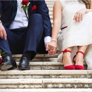 結婚相手に求める年収はいくらですか?②