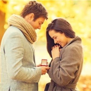 「男性が結婚を決意する7つのスイッチ」を使ってみた①
