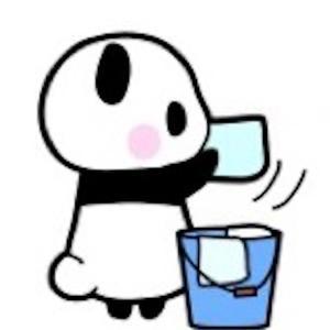 【片付けられない女】台所掃除