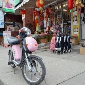 【国際恋愛】カナダで中国人コミュニティの凄さ感じること5選