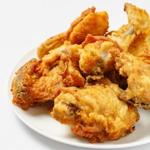 日本ケンタッキーフライドチキン(KFC)の経営戦略で学ぼう|みんな大好きなあの味!!