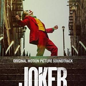 映画「JOKER(ジョーカー)」2019 ネタバレ感想・評価