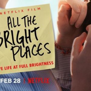 映画「最高に素晴らしいこと」ネタバレなし感想 Netflixが贈るピュアなラブストーリー