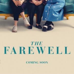 映画「フェアウェル」ネタバレなし感想 家族の最後を考えることほどつらいものはない