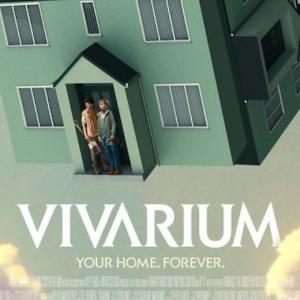 映画「ビバリウム」不気味な子どもの正体をネタバレ考察・解説