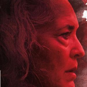 WAVESの監督の家族映画「クリシャ」はなかなか地獄 ネタバレ感想・解説