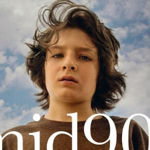 映画「mid90s」は90年代を青春で過ごした日本人も刺さる  ネタバレ感想・解説