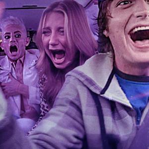 映画「スプリー」は現代が生み出したモンスター ネタバレ感想・解説