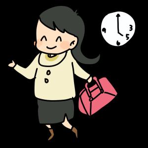 【算定基礎届・賞与支払届】70歳or 75歳以上社員(役員)さんの提出は必要?