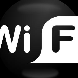 海外Wi-Fiを借りる