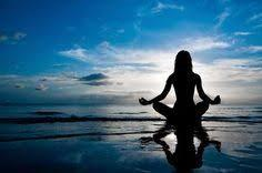 瞑想 リラックス オススメ