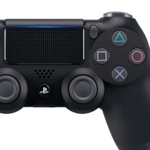 FF14 PS4 DUALSHOCK 4 コントローラー の在庫みつけた!