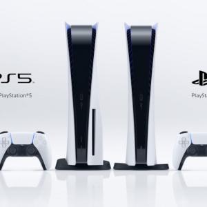 FF14 PlayStation4版  互換性があり PlayStation5 で動作可能