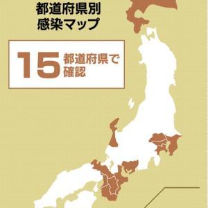 日本の困った現状。