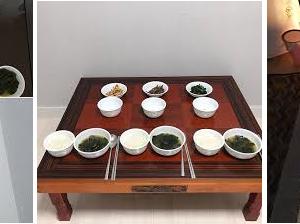 【韓国文化】韓国特有の風習の一つ、出産後の三神に祭祀