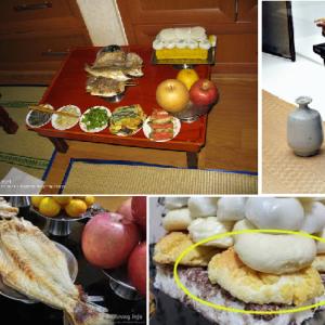 【韓国文化】生活密着型の門前祭って何?