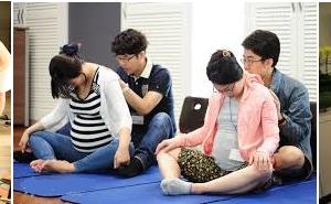 【韓国文化】韓国の出産拓日って何?