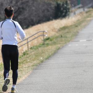練習なしでフルマラソンを走破する方法