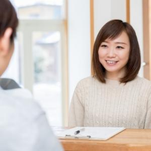 【ビジネス韓国語】日本とは違う会社内外での呼称の違い