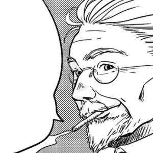 エンゼルバンク 【三田紀房】(無料マンガ漫画コミック)