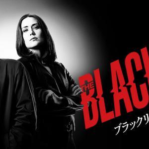 海外ドラマ「ブラックリスト」新シーズン7が放送スタート!