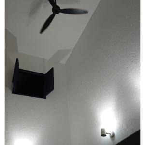 大共ホームで建てた「無暖房の家」の光熱費 ~住み始めてから初めての電気料金~