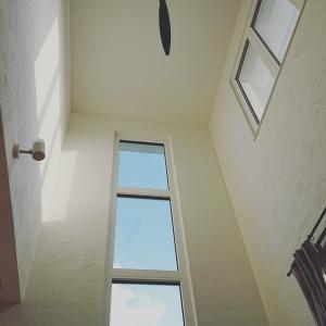 新築を頼みたい工務店やハウスメーカーの完成見学会の注意点と見るべきポイント