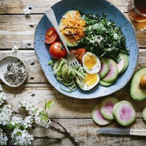 宅配ミールキットで人気の「ヨシケイ」がキャンペーン中!すぐ食べたい! おすすめの食材宅配サービス