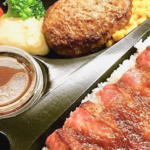 サタプラ 田中圭さんが好きなロケ弁ランキング♪一般の人も買える!お弁当ベスト5をサタプラで披露!5店舗を調査しました