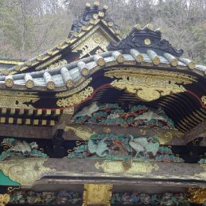 妙義神社(群馬県富岡市)初詣のご利益は開運厄除、商売繫盛、縁結び、学業成就