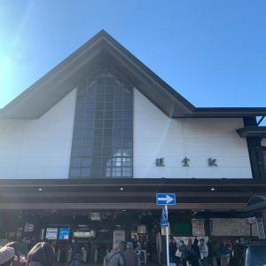 【江ノ島】江ノ電沿線のおすすめスポットを紹介!