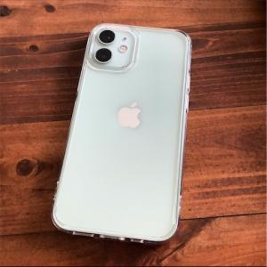 iPhone12 miniとか最近のお買い物