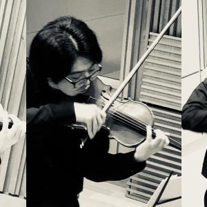長谷川寛映が指導するムジークフェライン・ヴァイオリン教室とは?