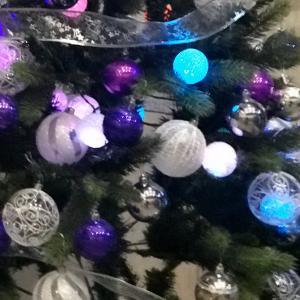 """""""Happy Merry Christmas❗️"""""""