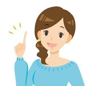 女性用育毛剤リリィジュの効果に関する口コミ