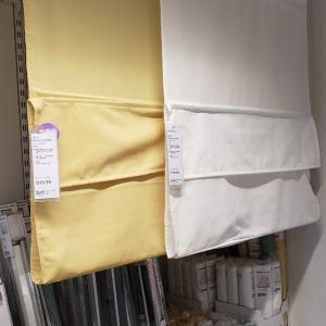 <IKEA銅鑼湾店>平日でも混み混みなのに人がいない!!