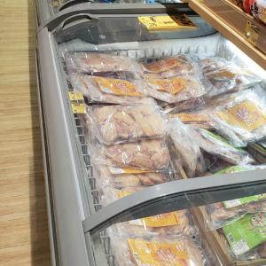 759阿信屋急凍食品市場 (frozen market)
