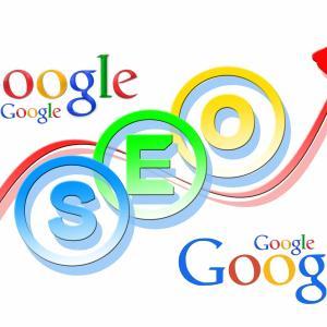 Googleに早い期間で上位表示させアクセスアップのためにSEO対策!