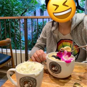 ハワイ旅行2日目その①〜カイルア ピルボックスハイク レポート〜
