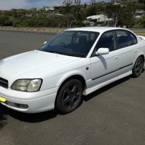 初めてのオーストラリア 車の買い方。
